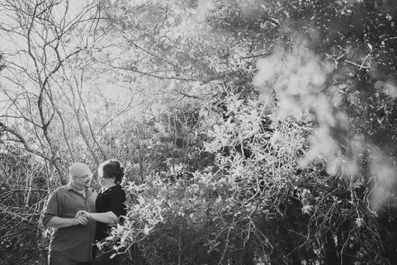 San antonio engagement photographer- Sara and Trey
